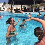 Atlantique Holiday Club Foto