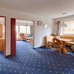 Foto di Hotel Alpenroyal
