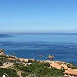 Villaggio Costa Paradiso Foto
