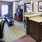 Photo of StayBridge Suites DFW Airport North