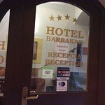 Hotel Barbakan Foto