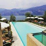 Hotel Internazionale Foto
