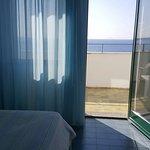 Hotel Capo Skino Foto