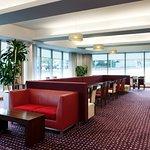 Foto de Holiday Inn Express Hamilton