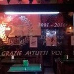 Photo of The Murphy's Irish Pub Riposto
