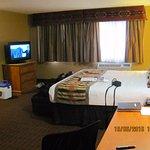 Foto di BEST WESTERN PLUS Inn of Santa Fe