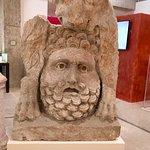 Photo de Sites Archéologiques de Vaison la Romaine
