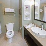 Foto de Holiday Inn Express & Suites Warminster - Horsham