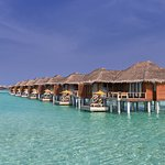 Anantara Veli Resort Spa