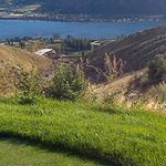 Desert Canyon Golf Resort Photo