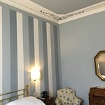 Hotel David Foto