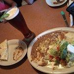 Gem of a Mexican restaurant!