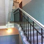 Foto di 3MostA Boutique Hotel