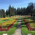 Foto di Parco Manito