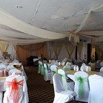 Mughal Tandoori Restaurantの写真