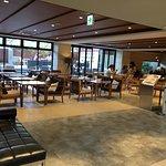 Foto de Sakura Terrace