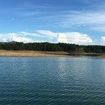 Mountain Harbor Marina