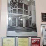 Century Cinema Photo