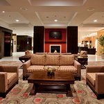 Foto de Holiday Inn Daytona Beach LPGA Blvd