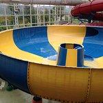 Foto de Big Splash Adventure Resort
