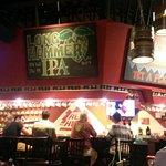 Cataqua Pub