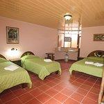 Photo of Hotel Lavas del Arenal