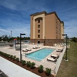 Hampton Inn & Suites Panama City Beach-Pier Park Area Foto