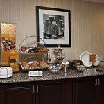 Photo of Hampton Inn & Suites Panama City Beach-Pier Park Area