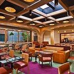Photo of Fairfield Inn & Suites Baltimore Downtown/Inner Harbor