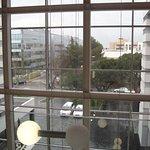 Foto di Axor Feria Hotel