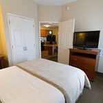Photo of Candlewood Suites Santa Maria