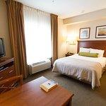 Photo of Candlewood Suites Santa Maria