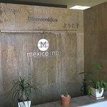 Fotografías por Hotel México Inn Hotel y Residencias® Salamanca