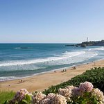 Photo de Mercure Le President Biarritz Centre