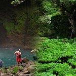 River Kayaking Tour CarrilloAdventures