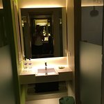 Bintang Kuta Hotel Foto