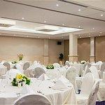 Al Jawhara Ballroom