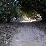 Foto de Dois Rios Village