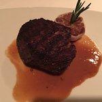 Bild från Seagar's Prime Steaks & Seafood