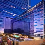 JW 메리어트 호텔 로스앤젤레스 앳 L.A. 라이브
