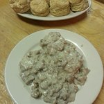 M & Ks Homemade Country Cooking