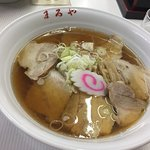 Photo of Ramen Maruya
