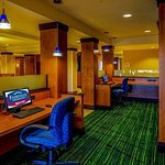 Fairfield Inn & Suites Venice Foto