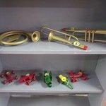 Kazoos for sale