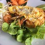 Photo de Eat Sense Beach Restaurant Samui