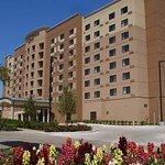 Courtyard Houston Medical Center