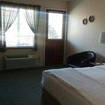 Alpen Rose Inn Foto