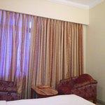 Hotel Raj Palace Foto