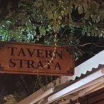 Bilde fra Tavern Strata