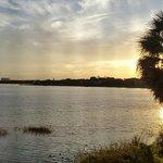 Westgate Lakes Resort & Spa Foto